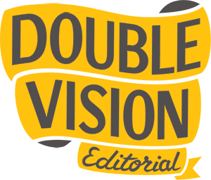 Double Vision Editorial