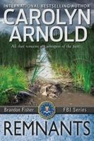 ArnoldC BF 6 Remnants
