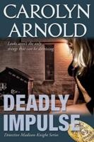 ArnoldC MK 6 Deadly Impulse