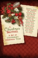 BoneK Anthology A Christmas Brothel