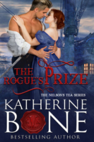 BoneK NT 2 The Rogue's Prize