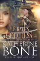 BoneK RR 1 The Pirate's Duchess