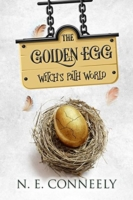 ConneelyNE WP short the golden egg