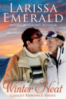 EmeraldL Standalone Winter Heat
