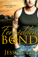 Entangled LeeJ Forbidden Bond