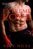 Entangled NilesA Extreme Love
