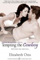 Entangled OttoE PR 1 Tempting the Cowboy