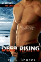 Entangled RhodesNR Deep Rising