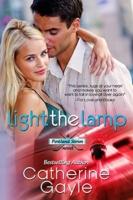 GayleC 3 Light the Lamp