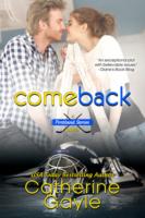 GayleC 6 Comeback