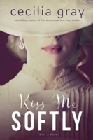 GrayC KB 4 Kiss Me Softly