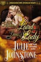 JohnstoneJ HV 1 When a Laird Loves a Lady