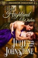 JohnstoneJ HV 2 Wicked Highland Warrior