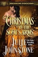 JohnstoneJ HV 3 Christmas in a Scot's Arms