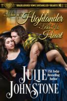 JohnstoneJ HV 4 When a Highlander Loses His Heart