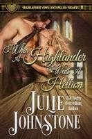 JohnstoneJ HV 8 When a Highlander Weds a Hellion