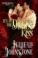 JohnstoneJ It's in the Duke's Kiss