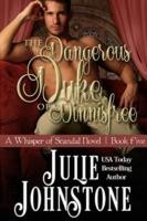 JohnstoneJ WoS 5 The Dangerous Duke of Dinnisfree