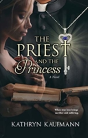 KaufmannK Standalone The Priest and the Princess