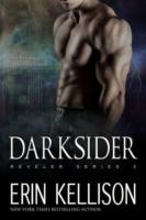 KellisonE Rev 3 Darksider