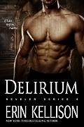 KellisonE Rev 6 Delirium