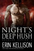 KesslerE Rev 4 Night's Deep Hush