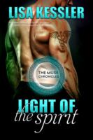 KesslerL Muse 4 Light of the Spirit