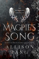 """Magpie's Song"" by Allison Pang"