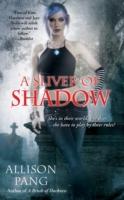 PangA AS 2 A Sliver of Shadow