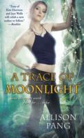 PangA AS 3 A Trace of Moonlight