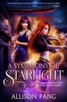 PangA AS 4 Symphony of Starlight