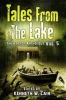 PangA Tales from the Lake