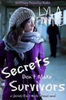 PayneL 2 Secrets Don't Make Survivors 2