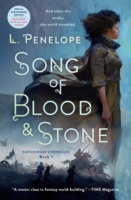 PenelopeL EC 1 Song of Blood and Stone