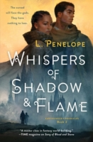 PenelopeL EC 2 Whispers of Shadow and Flame