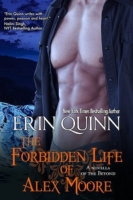 QuinnE TB 1.5 The Forbidden Life of Alex Moore