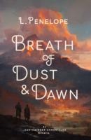 ReavesL Earthsinger novella Breath of Dust and Dawn