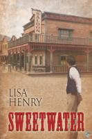 Riptide HenryL Sweetwater