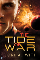 Riptide WittLA The Tide of War