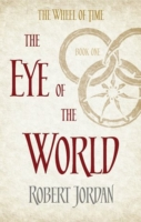 SMP Eye of the World