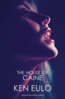 SMP The House of Caine