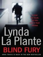 S&S Blind Fury