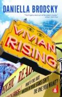 S&S BrodskyD Vivian Rising