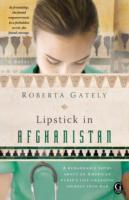 S&S GatelyR Lipstick in Afghanistan