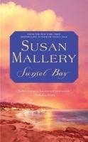 S&S MalleryS Sunset Bay