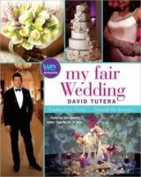 S&S TuteraD My Fair Wedding