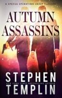 autumn assassins