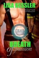 breath of passion 3