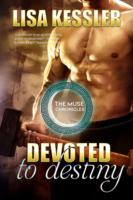 devoted to destiny 5