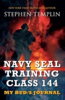 navy seal training class 144